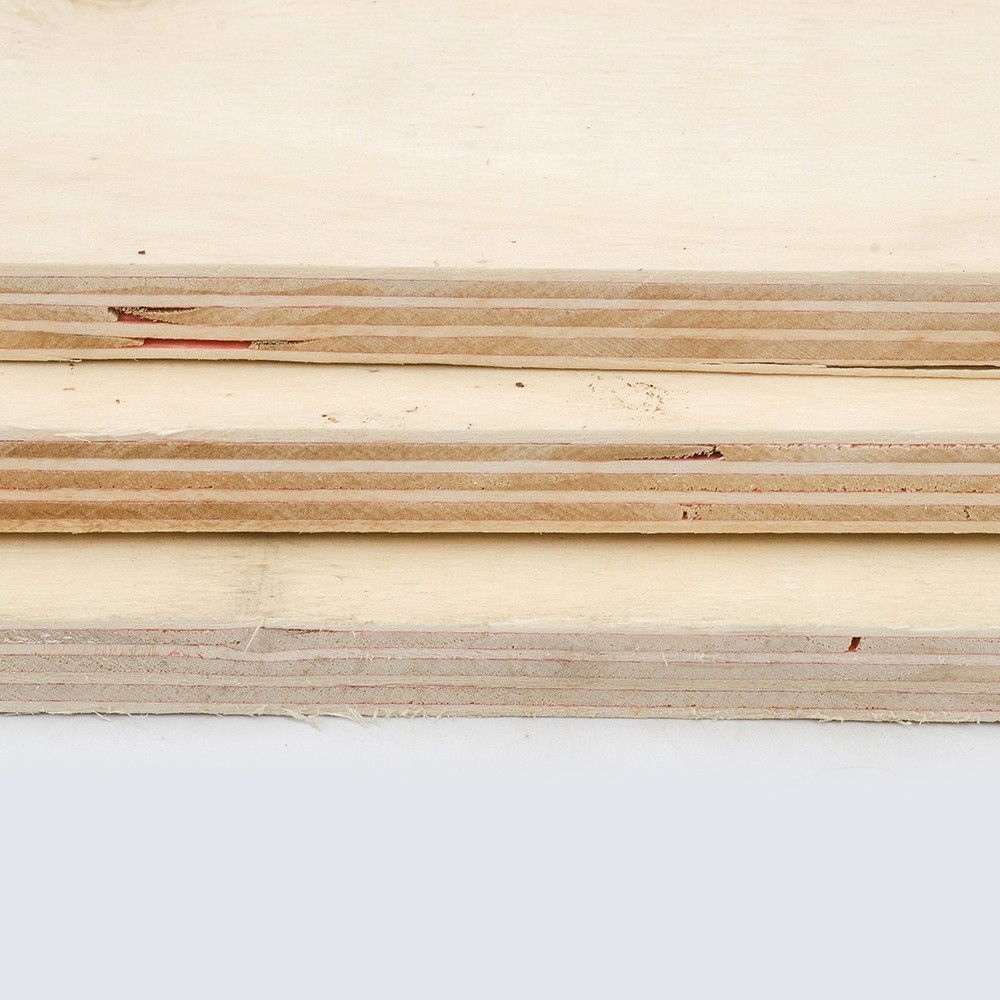 plain commercial plywood (10)