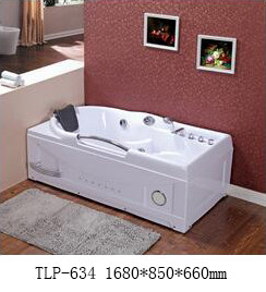 Mini Indoor 1 Person Hot Tubs For Sale Buy 1 Person Hot