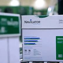 BEST Foctory offer 80gsm navigator a4 copy paper with competitive price