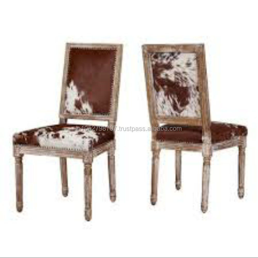 Antique furniture chair - Antique Indian Wooden Chair Antique Indian Wooden Chair Suppliers And Manufacturers At Alibaba Com