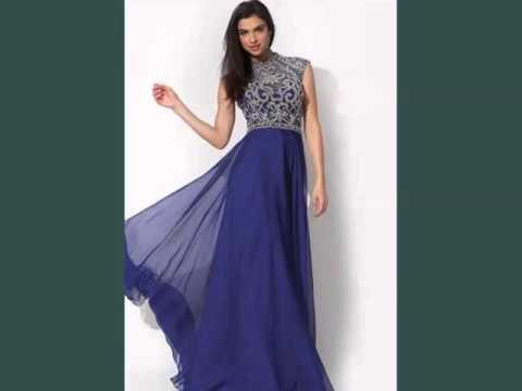 Long Prom Dress, Short Prom Dress, Prom Gowns Picture Collection