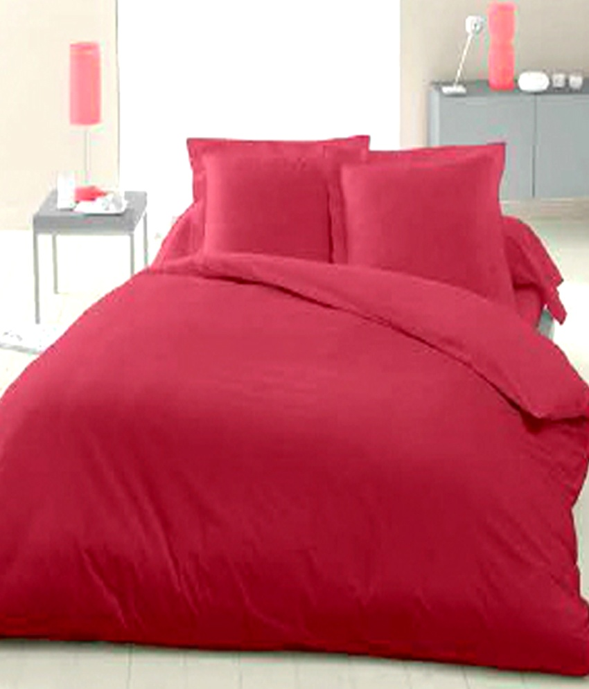 New Style Pink Plain Bed Sheet   Buy New Bed Sheet Design Product On  Alibaba.com