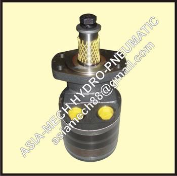 Hydraulic parker motor tg series buy hydraulic motor for Parker hydraulic motor distributors
