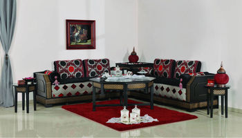 Marokkaanse Woonkamer - Buy Marokkaanse Woonkamer Product on Alibaba.com