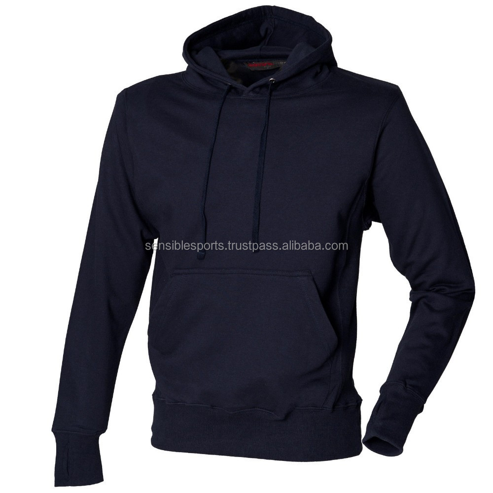 Custom Brand Hoodies For Men Buy Best Hoodie Brands Famous