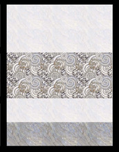 noble classical hotel wall tiles 300x450mm exp-AB-(442)