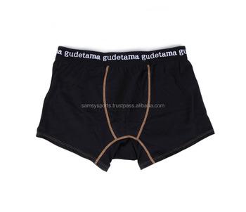 Boxer Brief For Men Buy Custom Boxer Briefswomen Boxer Briefs