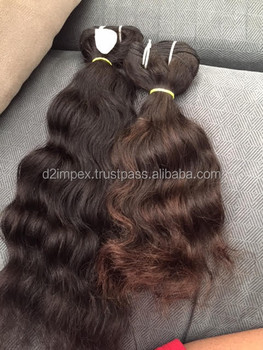 Chocolate hair weave 14 inch buy chocolate human hairchocolate chocolate hair weave 14 inch pmusecretfo Images