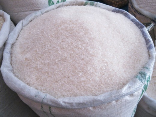 Brazilian White Refine Sugar Icumsa 45 , Brown sugar