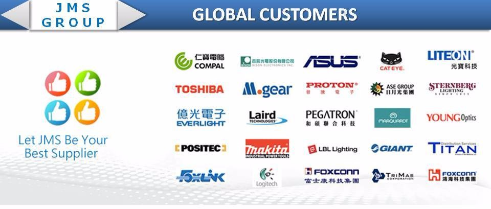 JMSGROUP_global customers.JPG