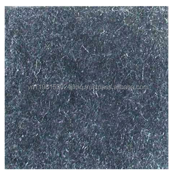 AMD Stone Vietnam Natural Gothic Bluestone Own Quarry Block Export