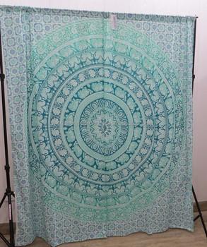 https://sc01.alicdn.com/kf/UT8cwYNXNFXXXagOFbXa/Cotton-Curtain-Mandala-Boho-Decor-Drapes-Room.jpg_350x350.jpg