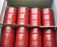 Used Cooking Oil, Used Cooking Oil for Biodiesel forsale at low cost sales discount