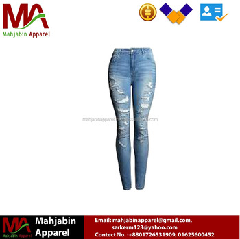 766adb143b Sexy Womens Jeans Look Leggings Ladies Jeggings Hot Pants Casual Blue Denim  - Buy Thigh Slimming Pants,Cheap Sexy Camouflage Pants,Ladies Office Pants  ...