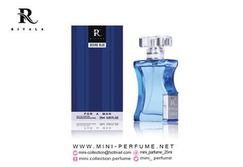 High Quality Brand Perfume Flower Flavor Buy