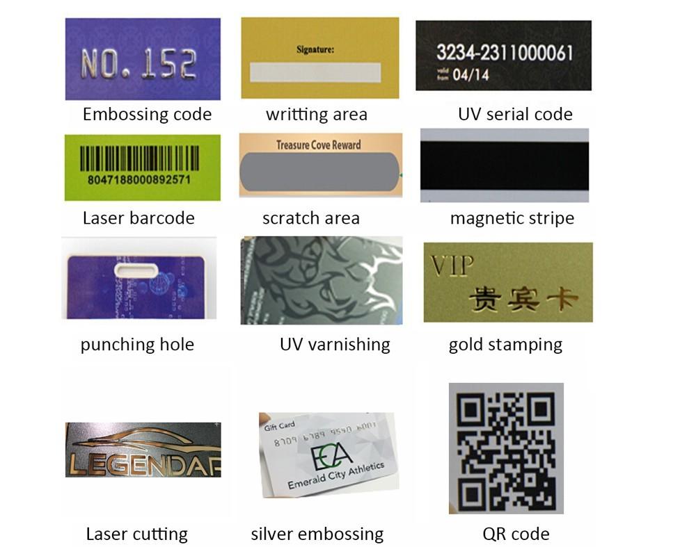 Internationale Sim Karte.Logo Druck Programmierbare 2g 3g Internationale Sim Karte Handy Leere Sim Karte Gsm Sim Karte Buy Internationalen Sim Karte Leere Sim Karte Product