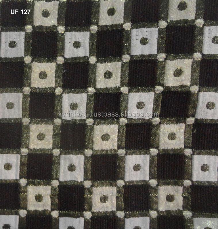 Sofa Material Fabric Chenille Sofa Fabrics In Wenzhou
