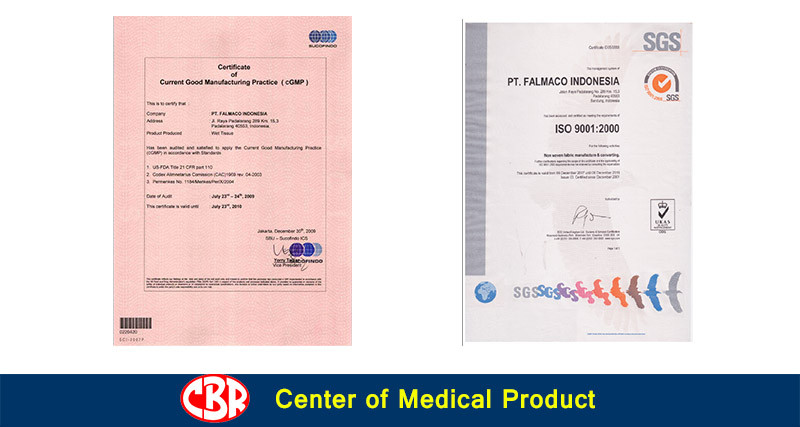 Medical Wet Bath Wipes For Hospital And General Use Buy