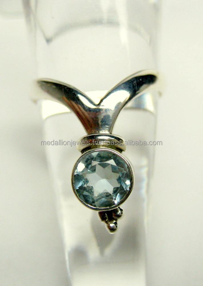 India Bangkok 925 Sterling Silver Jewellery, India Bangkok 925 ...