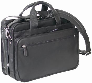 7b2770e7e0 20 Inch Men Leather Messenger Laptop Bag - Buy Leather Laptop Bag ...