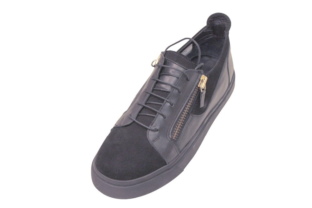 MAN HAND SHOES LAST MADE TREND 1OP7xZf