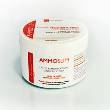 AmmoSlim AntiCellulite Remodeling Cream 300 ml ( Also looking for distribution company )