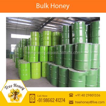 Wholesale Supply Of Bulk Honey To Usa,Europe And Canada - Buy Organic Honey  For Bulk,Organic Raw Honey Prices,Bulk Organic Raw Honey Supplier Product
