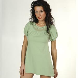 Tight Sexy Short Wedding Dresses 2d745ea24