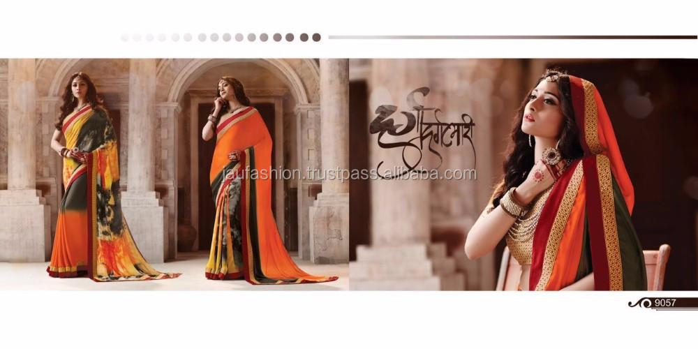 the latest f34bd eba04 Sari Indiano Prezzi/sari Tessuto All'ingrosso/india Sari Vestito/sari Di  Seta Rifiuti All'ingrosso - Buy Vintage Indiano Sari,Taglio Del Tessuto Dei  ...