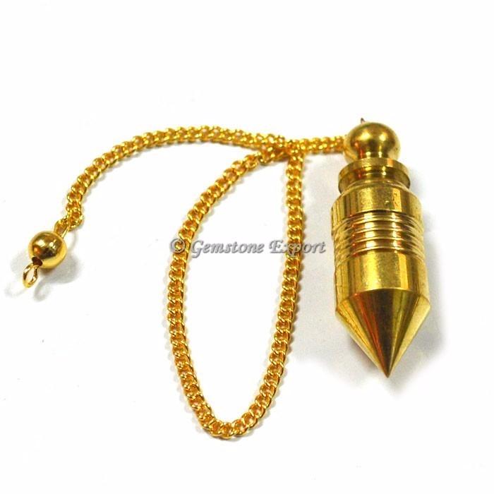 gold dowsing machine
