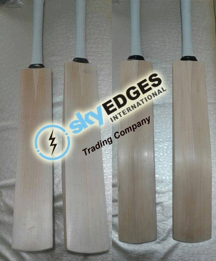 Cricket Bats English Willow For Professional Cricketers