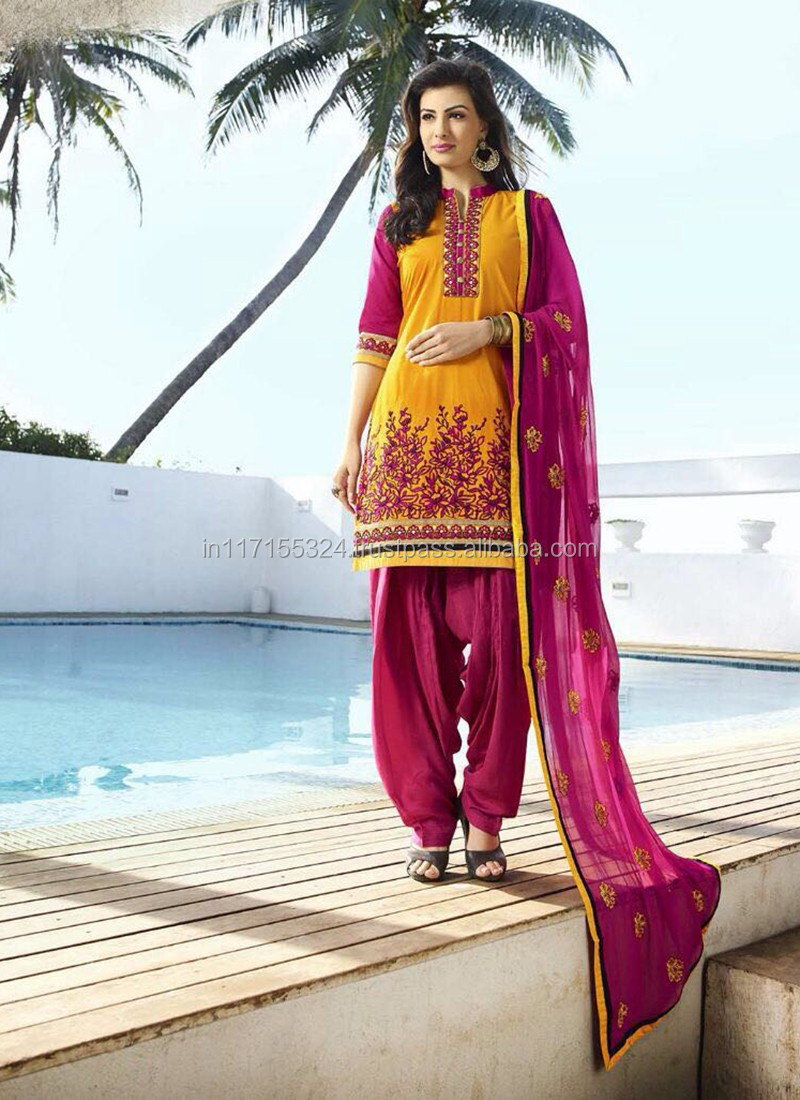 Any Place To Buy Name Brand Wholesale Clothing Online