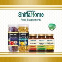 Appetite Suppressant Cal Honey Mix Herbal Product - Buy Fda ...