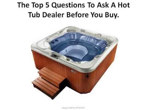 get quotations hot tubs for sale hot tubs sale cheap cheapest discounted
