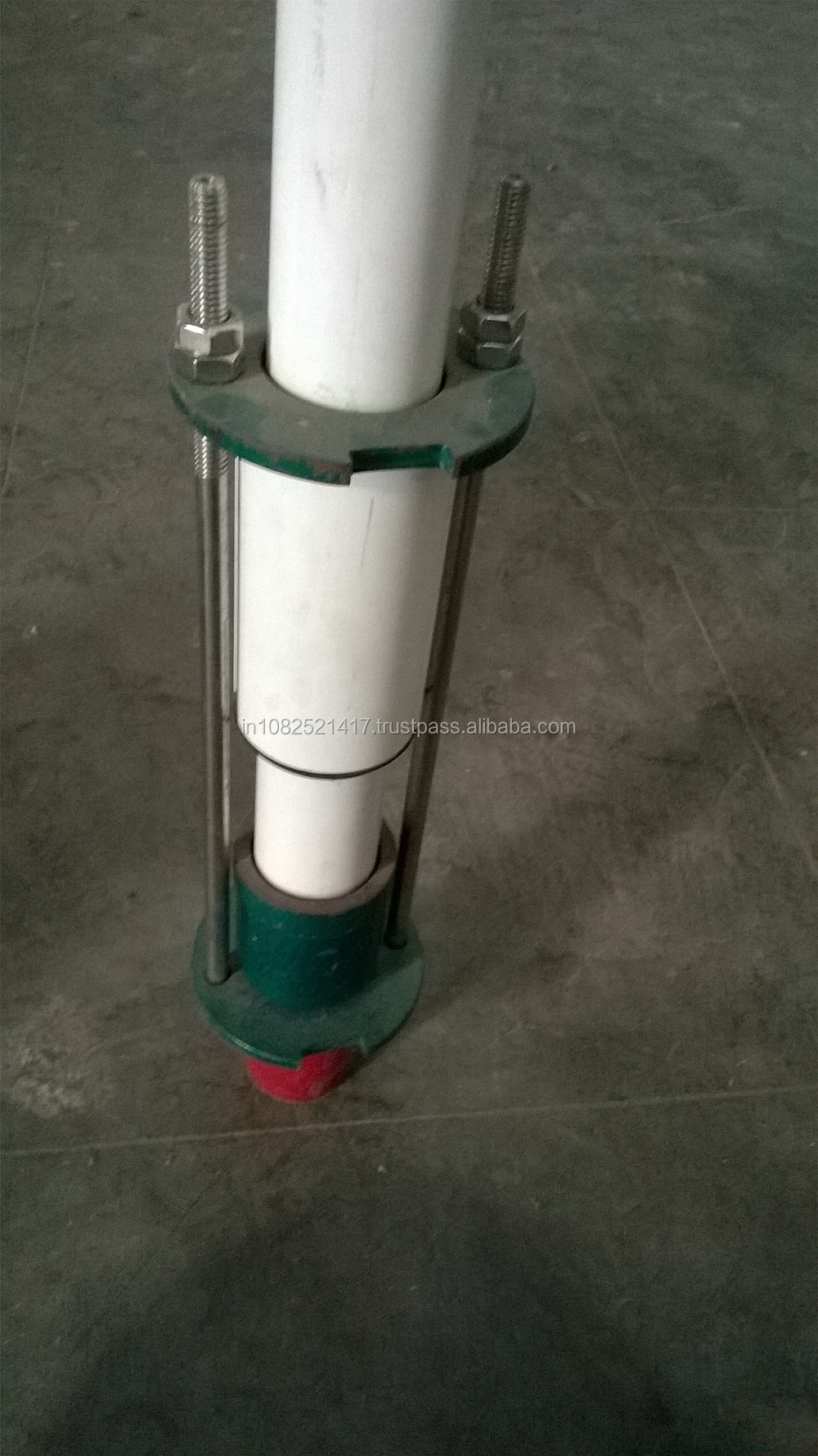 Pvc Pipe For Submersible Water Pump Amp Deep Well Pump Buy