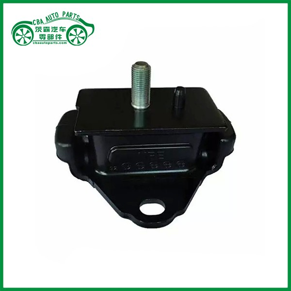 Spare Auto Parts 12361-54143 12302-35051 Engine Mount For Toyota ...