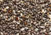 HIGUEST QUALITY/MOST COMPETITIVE PRICE CHIA SEED Salvia hispanica L.