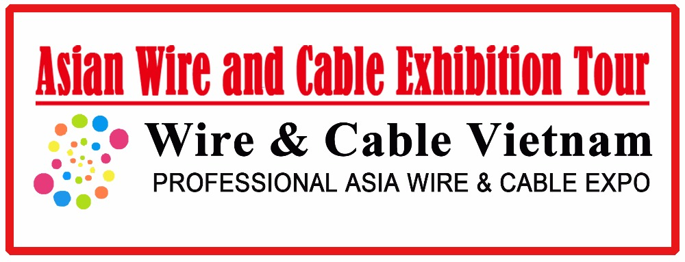 Wire Cable Expo Vietnam 2017 wire & cable expo vietnam 2017 buy electric wire cable,dupont wire harness expo 2017 at bayanpartner.co