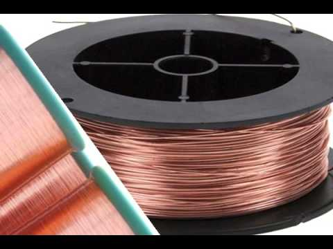 scrap metal prices,copper cables,copper scrap prices,scrap copper prices today