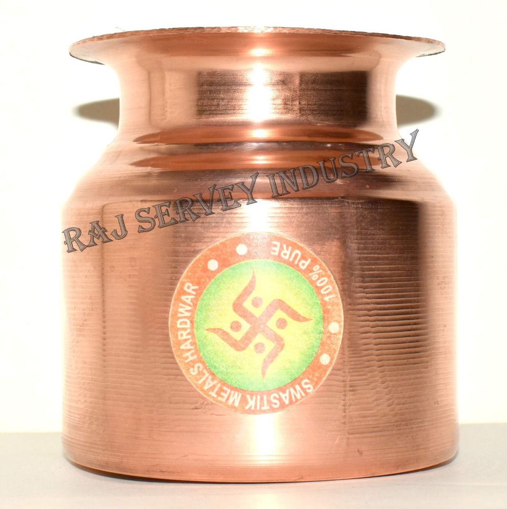 . Brass Lota  Brass Lota Suppliers and Manufacturers at Alibaba com