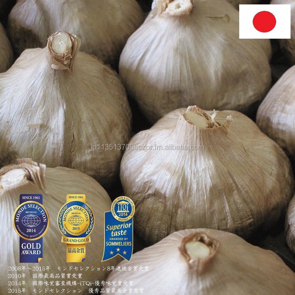Cari Kualitas Tinggi Kupas Vakum Dikemas Bawang Putih Produsen Dan Tunggal Import Di Alibabacom