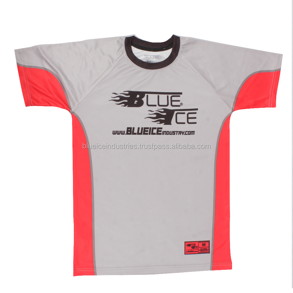 Design your own t shirt in pakistan - Sublimation Cricket T Shirts Sublimation Cricket T Shirts Suppliers And Manufacturers At Alibaba Com