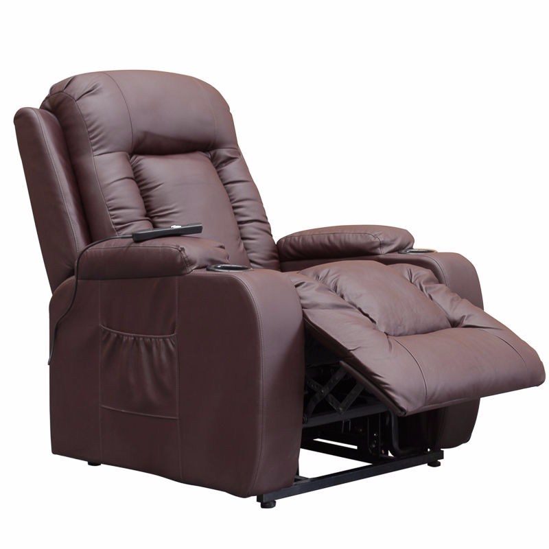 TWO Motor Electric Riser Recliner Chair and recliner chair mechanism  sc 1 st  Alibaba & Two Motor Electric Riser Recliner Chair And Recliner Chair ... islam-shia.org