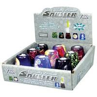 SPIRAL SNUFFER #026485L