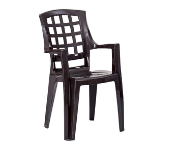 stackable strong cheap plastic garden chair for outdoor use buy
