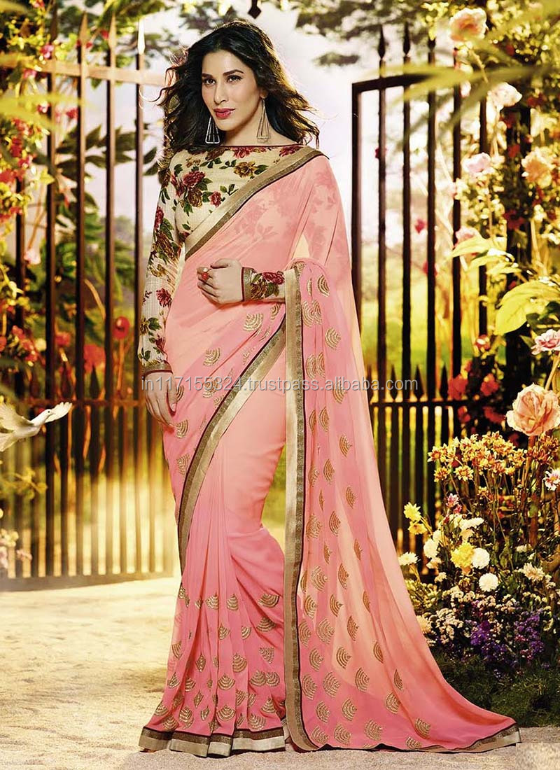 2363338f0224e4 Cheap saree wholesale - Indian saree - Katan saree - Jamdani saree - Double color  designer
