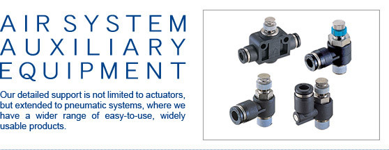 High performance and good quality KOGANEI and SMC VALVE from japanese supplier , all new and genuine