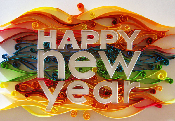 High quality new year greeting cards buy high quality new year jpg greeting card 24g m4hsunfo
