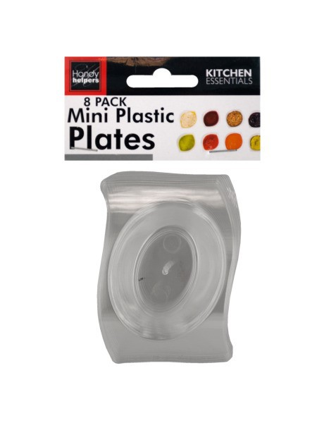 Mini Plastic Plate Mini Plastic Plate Suppliers and Manufacturers at Alibaba.com  sc 1 st  Alibaba & Mini Plastic Plate Mini Plastic Plate Suppliers and Manufacturers ...