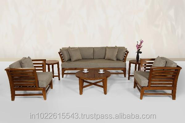 Furniture Design Wooden Sofa india wooden sofa set designs, india wooden sofa set designs